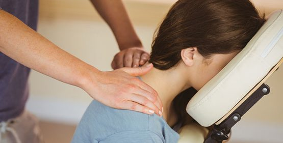 Does Massage Have Benefits for People With Diabetes?